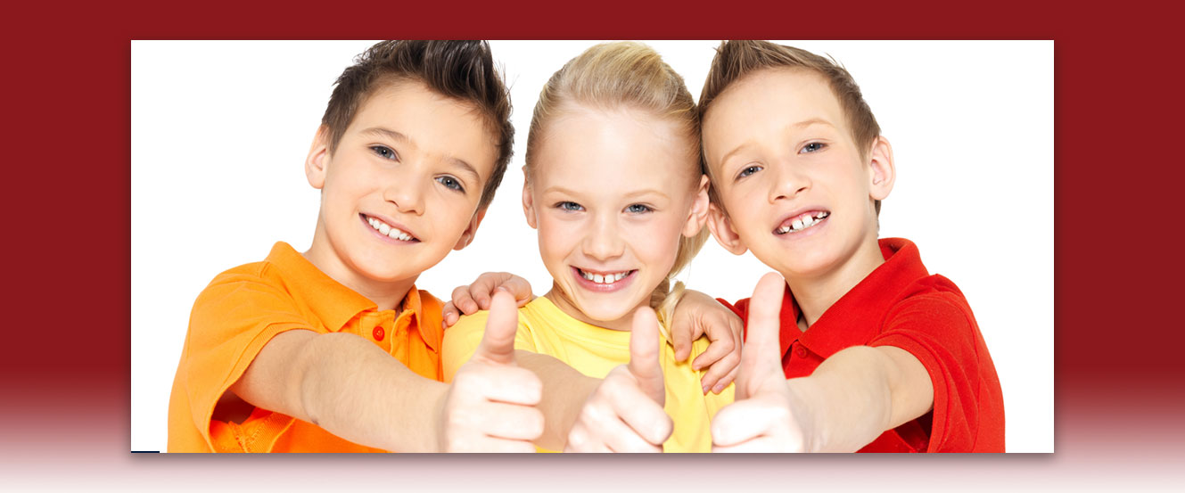 Children's Dentistry Bowling Green KY
