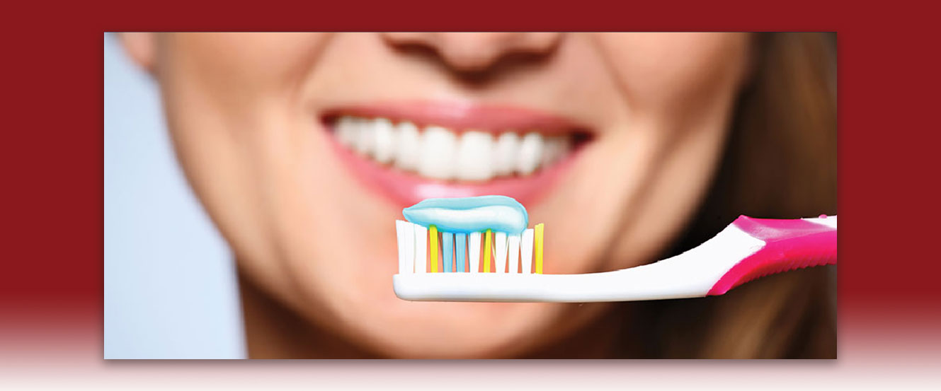 Dental Treatment Questions Bowling Green KY