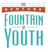 Fountain of Youth Dentures Bowling Green KY