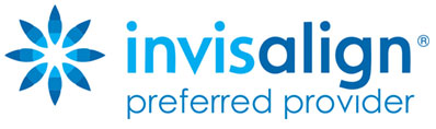 Invisalign Dentist Bowling Green KY