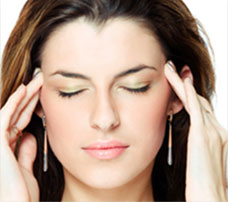 Migraine Headache Dental Treatment Bowling Green KY