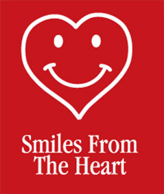Smiles from the Heart Dental Care Bowling Green KY