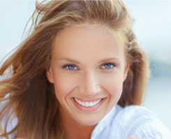 General Dentistry Bowling Green KY